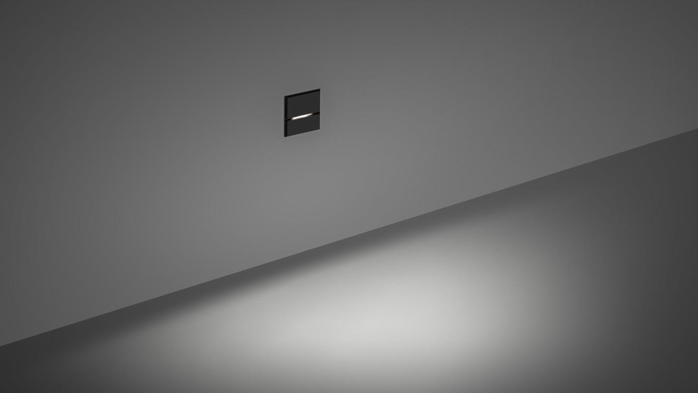STEP LIGHT CLICK
