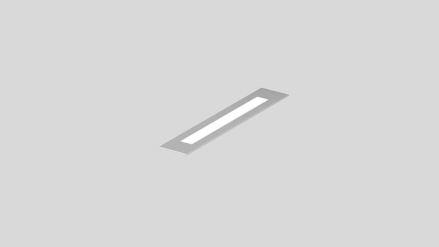 STEP LIGHT MARKER