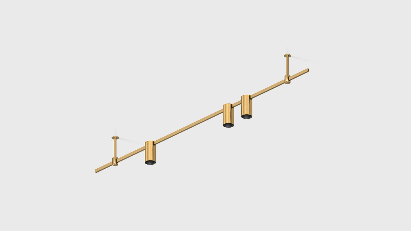 AUROOM LINE