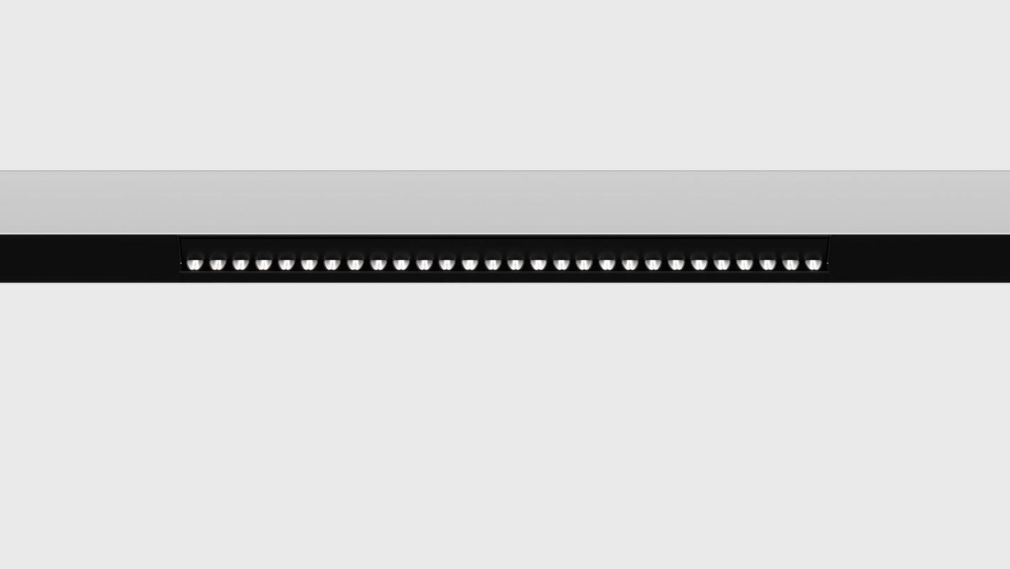 LINE WALLWASHER M60