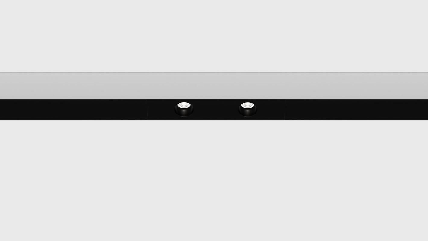 LINE DOT M60