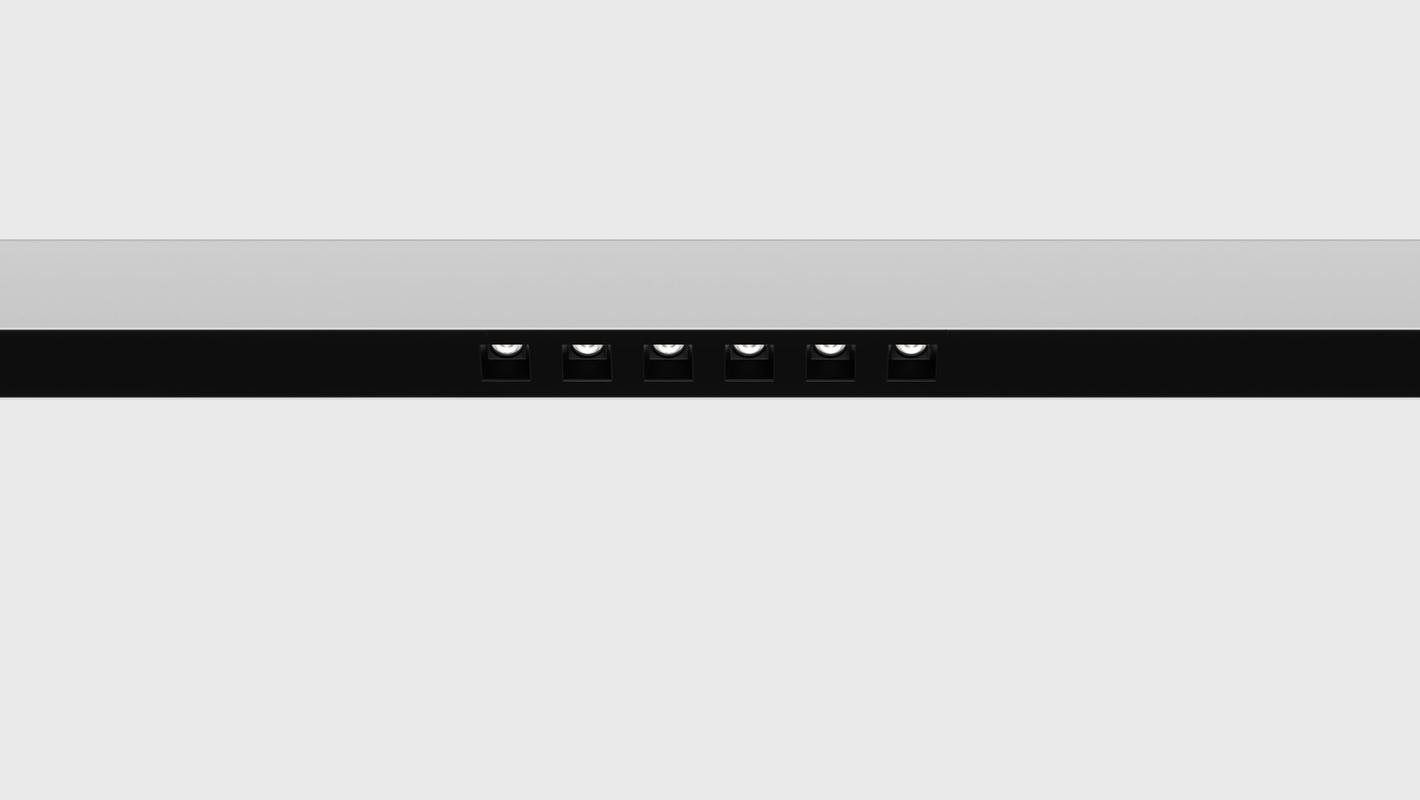 LINE SPOT M60