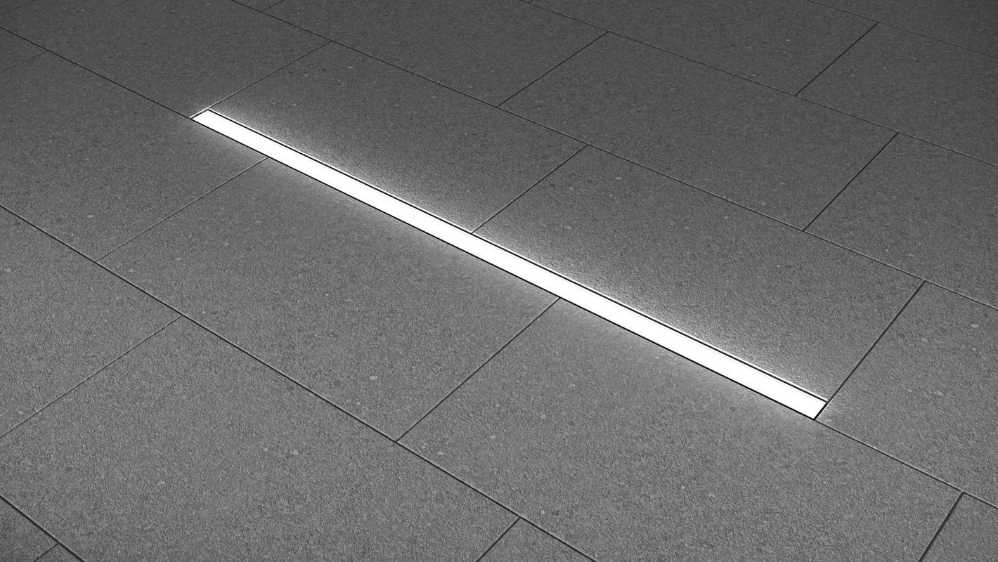 LIGHT UP LINE DIF