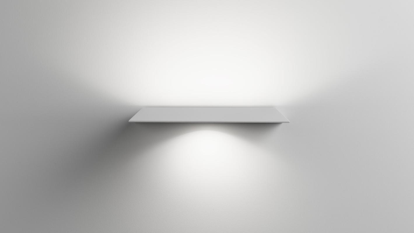 Настенный светильник WING, фото 7