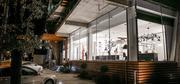 Открытие магазина CENTRSVET GROUP в Краснодаре
