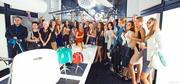 открытие магазина CENTRSVET GROUP в Сочи